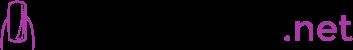 Gelnägel Set