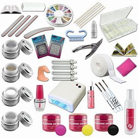 queensland gel starter set